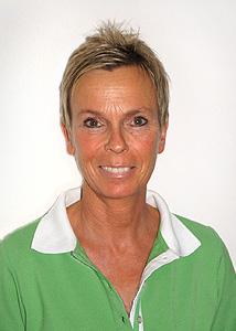 Alexandra Berger Talirz